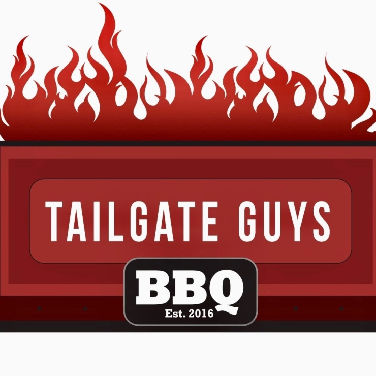 cropped-cropped-tailgateguys_color-1