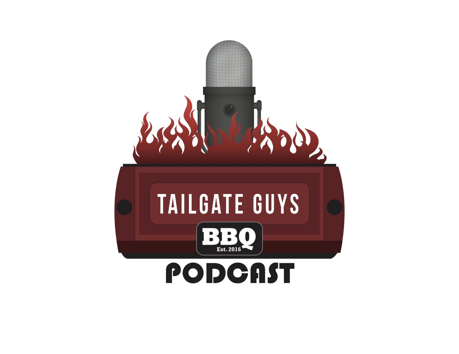 Tailgate Guys BBQ Show
